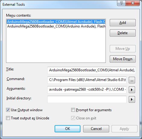 Arduino-0023.zip download