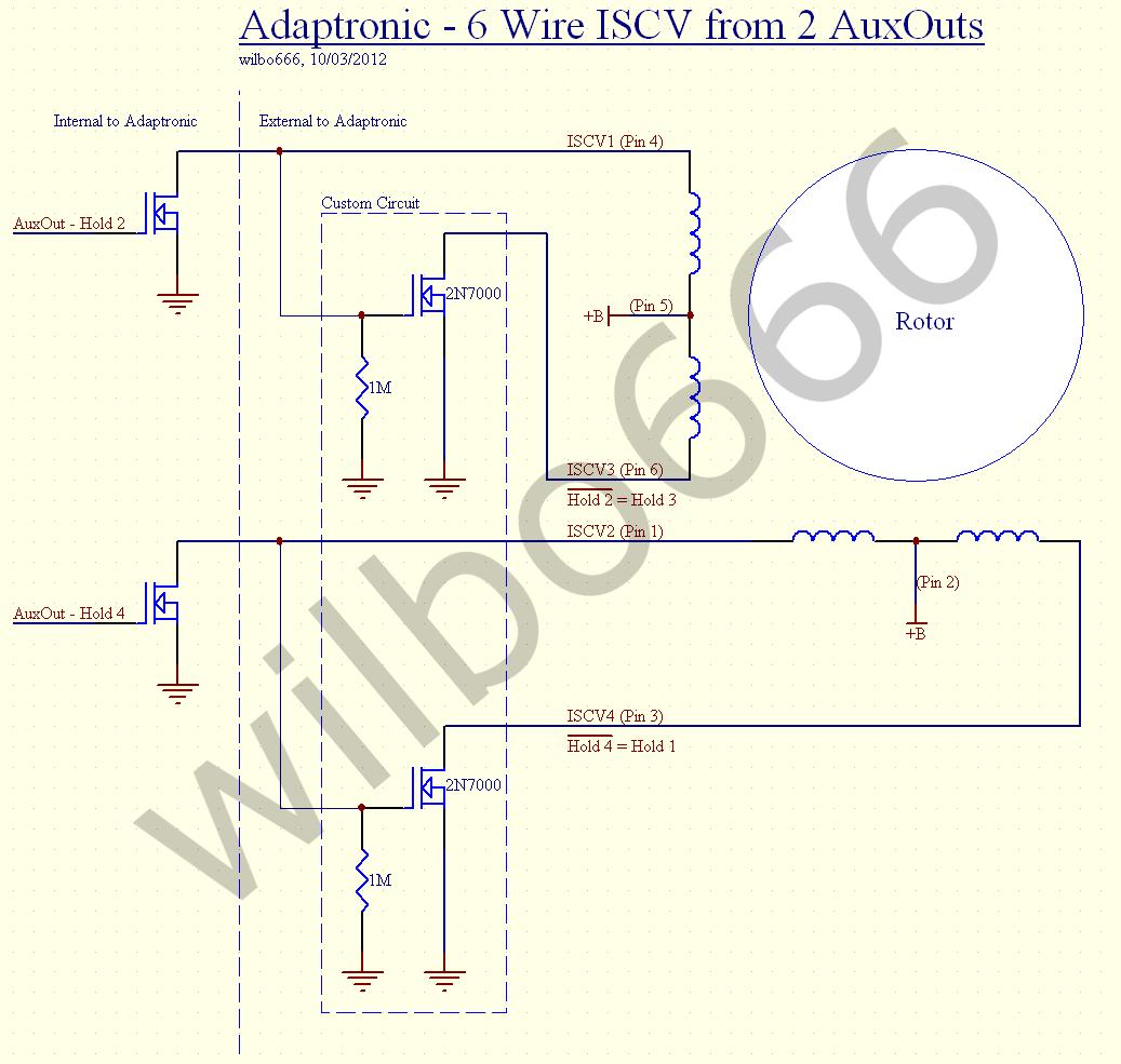 wilbo666 / Adaptronic